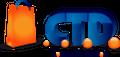 Connecting The Dots es tu agencia de comercio electrónico. Profesionales con más de 15 años de experiencia nos avalan.